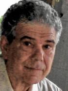 Rocco Cambria
