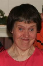 Sandra Mae  Shurr