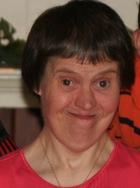 Sandra Shurr
