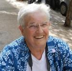 Arlene  Unger (Clungeon)