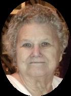 Jean Hinkle