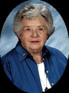 Edna Black