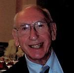 Robert  DeLong Sr.
