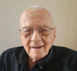John D.  Deysher Jr.