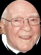 George Heller