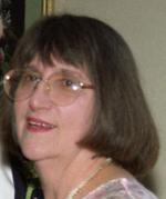 Linda Clay (Hartline)