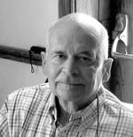 Mark W.  Tobias