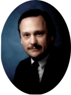 Gene Venzke