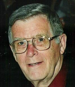 Frederick Winne