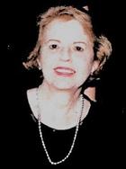 Lucinda Jalil