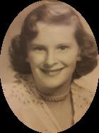 Josephine Kline