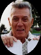 Hubert Brickey