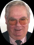 George Fry