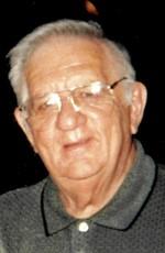 Stephen E.  Luksie
