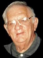 Stephen Luksie