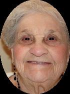 Ethel Zuber