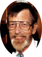Charles Esterline