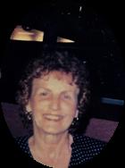 Marjorie Owens