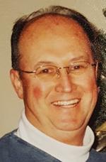 Peter  Houck
