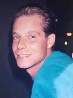 Daniel  McDevitt