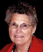 Alice M.  Kase