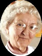 Genevieve Wawrzonek