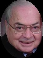 Gerard Sullivan
