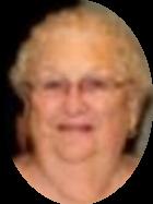 Vivian Seidel
