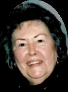 Virginia Pawlik