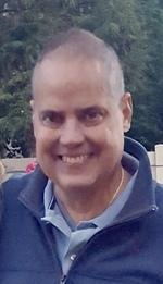 Michael LaScala