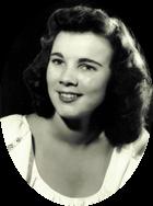 Marilyn Lerch