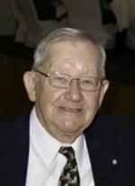 Richard C.  Hasson