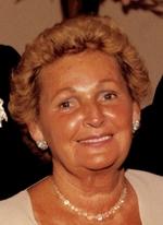 Nancy Moyer (Hertzog)