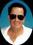 Michael Sirak