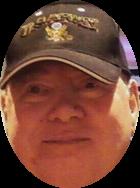 Forrest Snyder