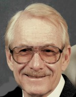 Edward A.  Rupp