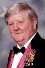 Col. James Lemp