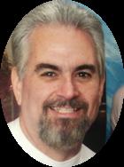 Jeffrey Shuman