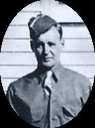 Edmund Pieller