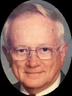 Paul Knabb