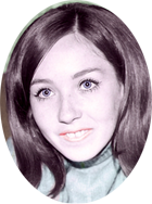 Patricia Hartman