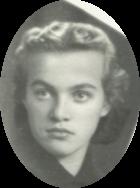 Irene Salks