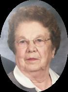 Gladys Knabb