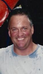 Jeffrey A.  Banks