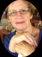 Cynthia Styer