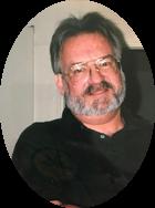 Randall Reich
