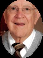 Kenneth Cregar
