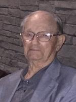 Joseph S.  Klick
