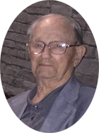 Joseph Klick