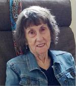 Betty Lou  Herb (Hafer)